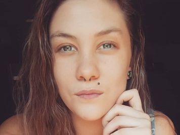 monroe piercing image