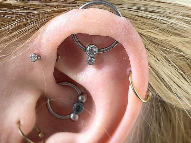 orbit jewelry